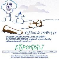 Ossini & Zampette