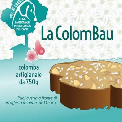 La ColomBau