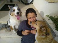 Eleonora, Lilly & Leet