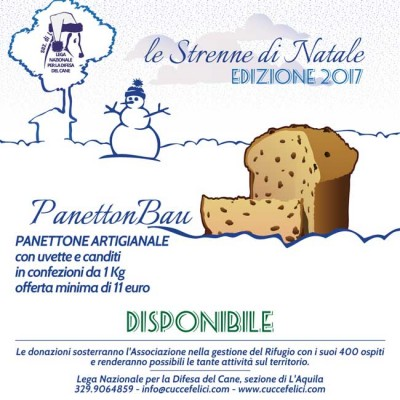 PanettonBau